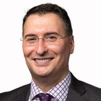 Dr. Ehab Aldlyami