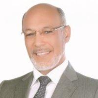 Dr. Majid Bassuni