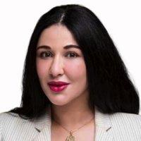 Dr. Nancy Labib