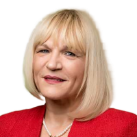 Dr. Polixenia Yadegari