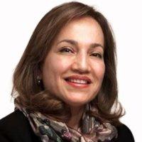 Dr. Rubina Muneeb