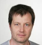 Dr. Karoly Vadasdi