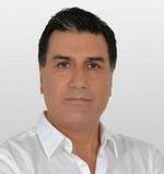 Dr. Kashayar Ghiassi