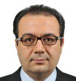 Dr. Kerim Erdem Ulucay