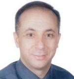 Dr. Khaled Hamzeh