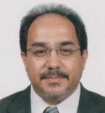 Dr. Khaled Mabruk Faraj