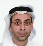 Dr. Khaled Saleh Ali Abuamra