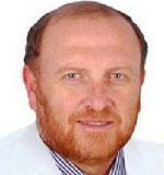 Dr. Khalid Ibrahim Noman