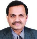 Dr. Khan Anwar