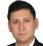 Dr. Kourosh Javdani Esfehani