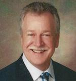 Dr. Kris Lewonowski