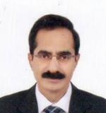 Dr. Krishnasami Sundaravadhanam