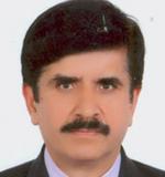 Dr. Kuldeep Kumar Suneja