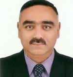 Dr. Lakshmiah Ganapathy Raman
