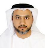 Dr. Loai Akram Ouda Eid