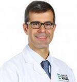 Dr. Louis Amine Chaptini