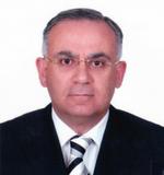 Dr. M Nahel Hilal