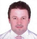 Dr. M Tarek Adnan Moualem