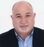 Dr. Maan Abdul Ghani Jamal
