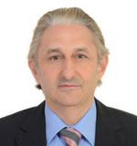 Dr. Maan Hachmi