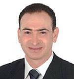 Dr. Maen Fadel Aburas