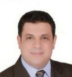 Dr. Maged Talaat Khalil