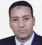 Dr. Maher Ahmed Ali
