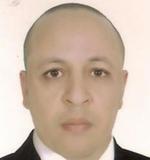 Dr. Mahmod Elshahat Awad Makhlof