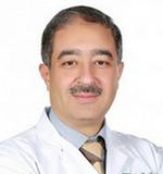 Dr. Mahmoud Abdel Azeem
