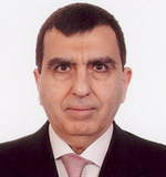 Dr. Mahmoud Mohamed Hassan Marashi