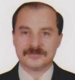 Dr. Mahmoud Naeimi Akbar