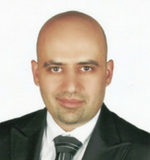 Dr. Maisour Nezar Alarachi