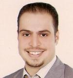Dr. Majd Ghazi Alrabadi