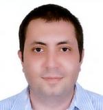 Dr. Majd Majed Amin