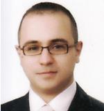 Dr. Mamdouh Magdi Elbannan