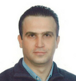 Dr. Mamoun Mohamed Subhi Barrani