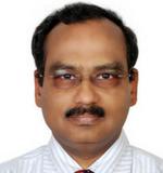 Dr. Manickam Viswanathan