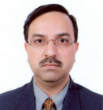 Dr. Manoj Kumar Verma