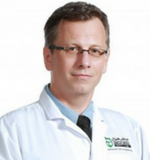 Dr. Mariusz Leslaw Kielar