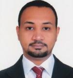Dr. Marwan Mohamed Afifi