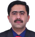 Dr. Maseer Ahmed