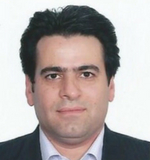 Dr. Masoud Koosha
