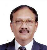 Dr. Mattakompanal Abdul Khader Mohamed