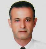 Dr. Mazen A D Abdalrazek