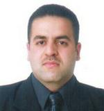 Dr. Mazen Naba