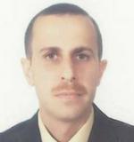 Dr. Mazin Abdulhakeem Abdulsattar