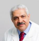 Dr. Mazin Jasim Kadhim Al Azzawi