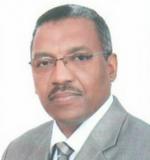 Dr. Medani Mahgoub Mohamed Salih