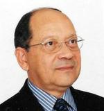 Dr. Medhat Abdallah Habib