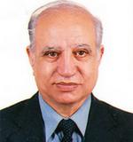 Dr. Medhat Sayed Lotfy